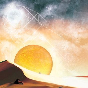 Samekh cover art