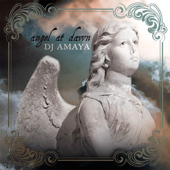 Angel at Dawn (Special Edition)(Type A) cover art