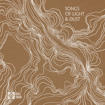 Songs of Light and Dust cover art