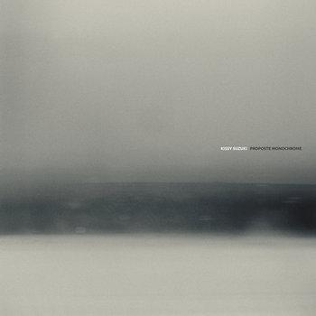 Proposte Monochrome cover art