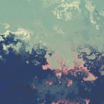 Exodus: Julsy & Zach Schimpf Split cover art