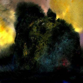 Bekas001 - Gather Strength cover art