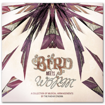 Bird Meets Worm cover art