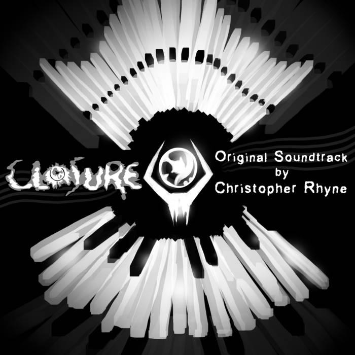 Closure: Original Soundtrack cover art