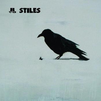 JL Stiles Presents House of Murmurs cover art