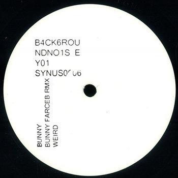 B4CK6ROUNDNO1SE Y01 cover art