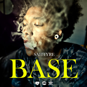 Base cover art