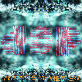Prospects For A New Era cover art