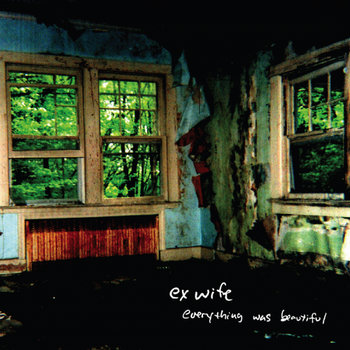 everything was beautiful cover art