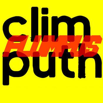 Climputh, Pt. 1 cover art