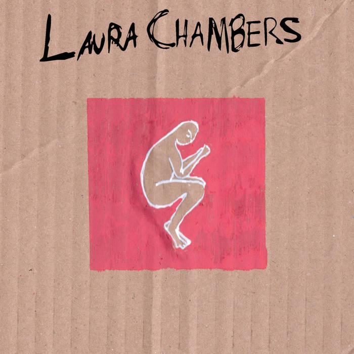 Laura Chambers cover art