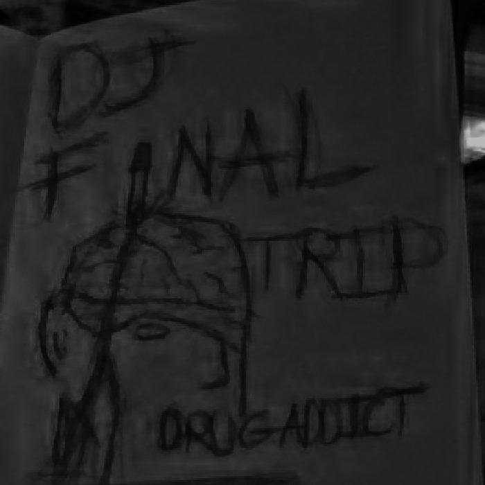 Drug Addict cover art