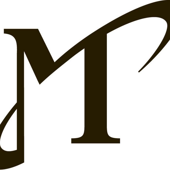 MSCM Premier Ensembles cover art