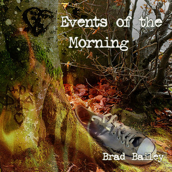 Events of the Morning cover art