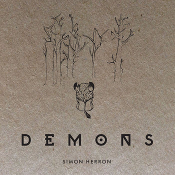 Demons cover art