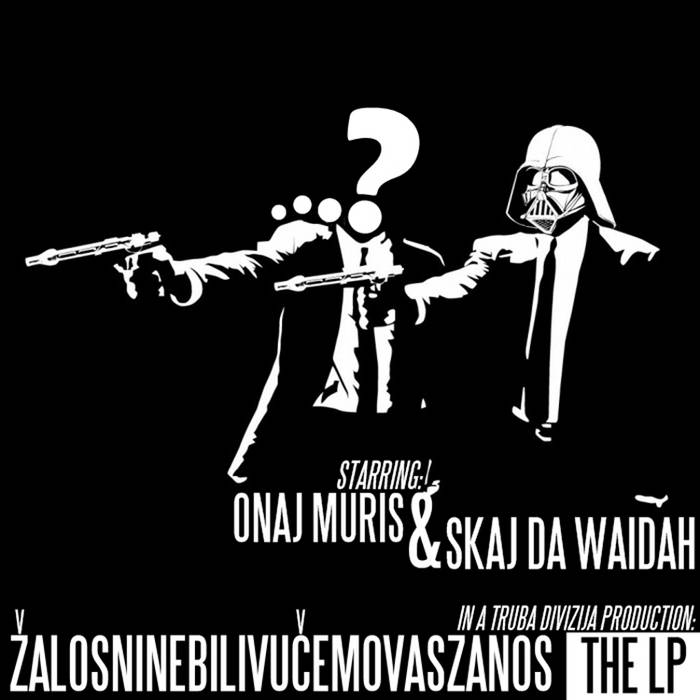 ZALOSNINEBILIVUCEMOVASZANOS cover art