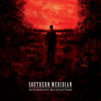 Southern Meridian cover art