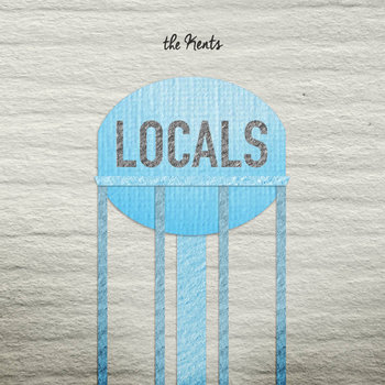 Locals cover art