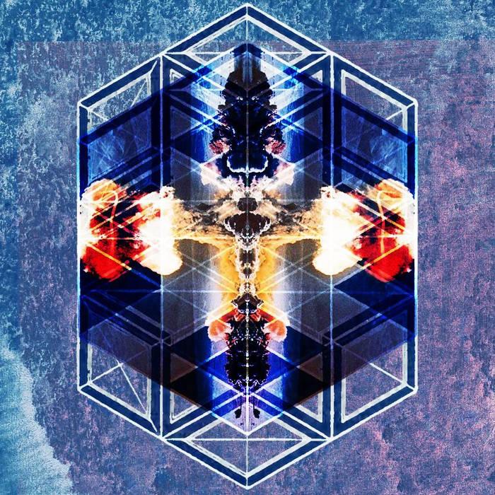 ReSnip cover art