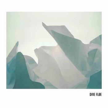 FLØE cover art