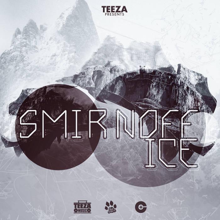 Smirnoff Ice cover art