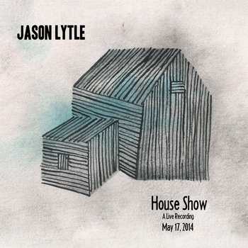 House Show cover art