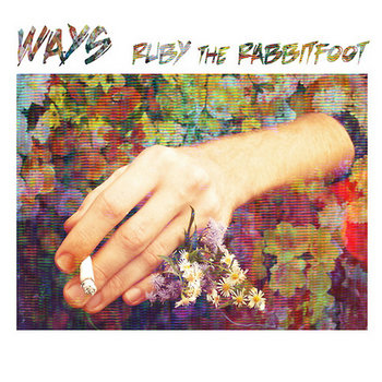 Ways cover art