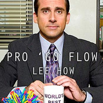 Pro 'Go Flow cover art