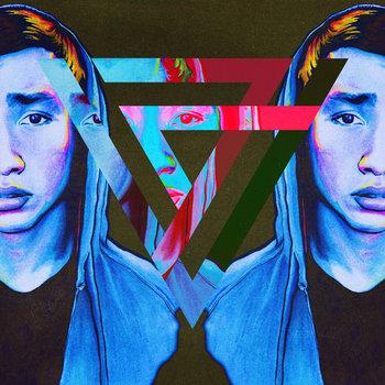 Beats & Sounds cover art