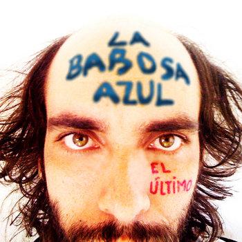 El Ultimo cover art