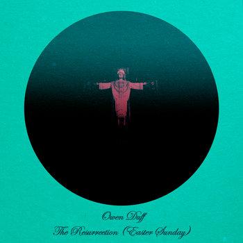 The Resurrection (Easter Sunday) cover art
