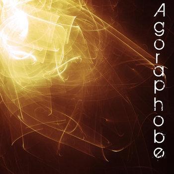 Agoraphobe cover art