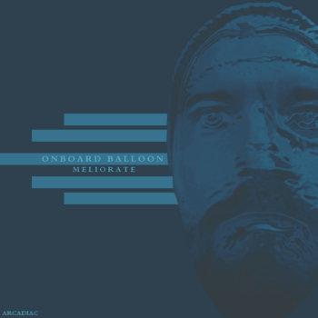 Meliorate cover art