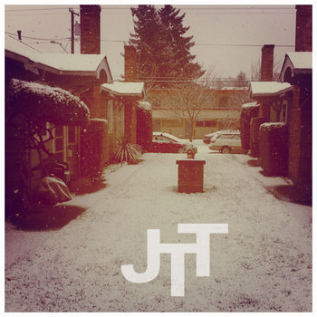 "JTT 7"" SPR04 cover art"