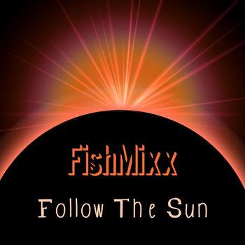 Follow The Sun cover art