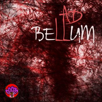 Ad Bellum cover art