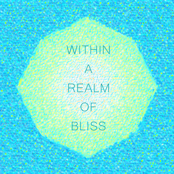 Within a Realm of Bliss cover art