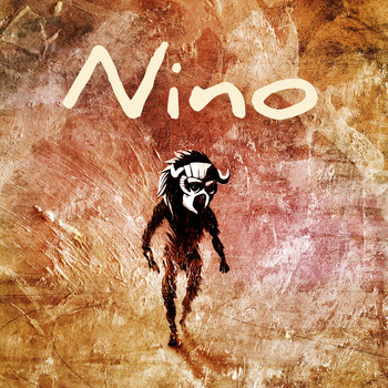 Nino cover art