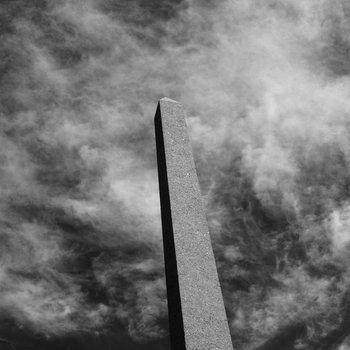 SKY IS A VAST OPEN VESSEL cover art