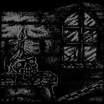 Endless Aeons of Desolation cover art