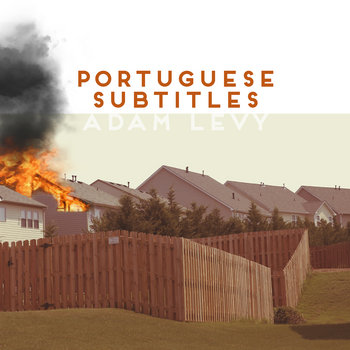 Portuguese Subtitles cover art