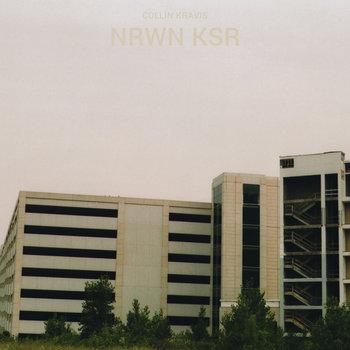 NRWN KSR cover art