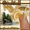 Cocktail Cover Art
