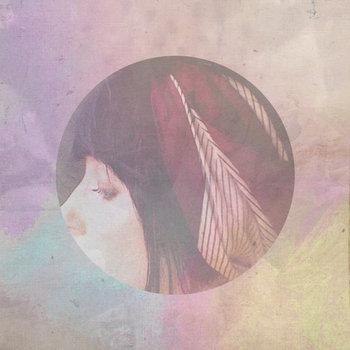 purple crush cover art