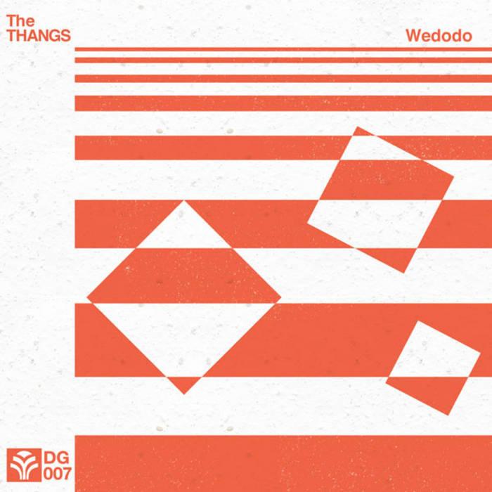 Wedodo cover art