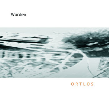Ortlos cover art