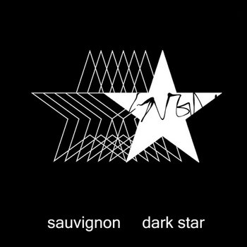 Dark Star cover art