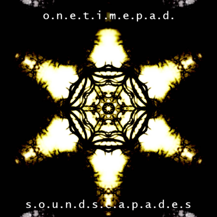 O.n.e.t.i.m.e.p.a.d. cover art