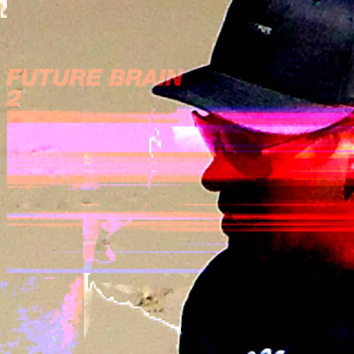 2 cover art