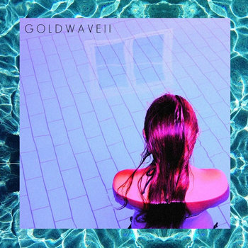 goldwave 2. cover art